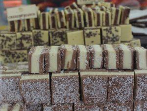 Certaldo Chocolate Festival