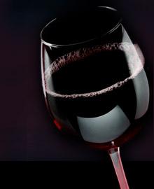 Chianti Classico Wine Fair 2015