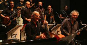 orchestra copy